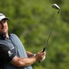 Graeme McDowell claims Volvo World Match Play Championship title