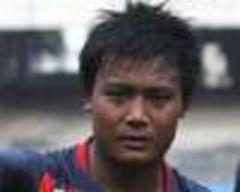 milan singh to join shillong lajong on a two-year deal