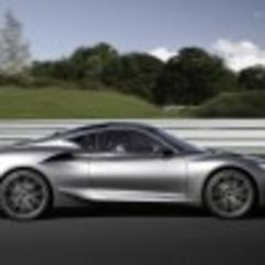 New Infiniti sports coupe aimed at Asias new young elites could sport 400hp hybrid powertrain