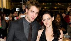 kristen stewart and robert pattinson split up, for now at least