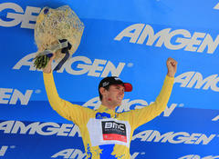 tour of california: tejay van garderen wins championship