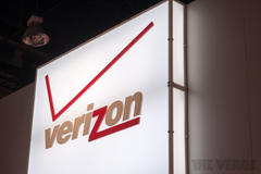verizon extends $60 and $70 prepaid plans to 2gb and 4gb of data