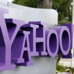 Yahoo board approves $1.1 billion Tumblr acquisition: Report