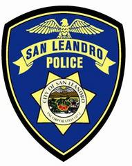San Leandro Man Killed In Motorcycle Accident