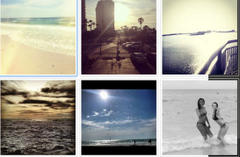 Tag Instagram Photos #ClearwaterPatch for Insta-Fame and Fun