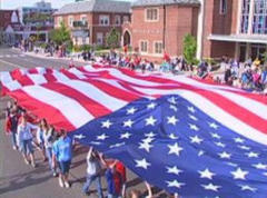 Memorial Day 2013: What's Open and What's Closed?