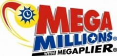 Ramtown Pharmacy Sold $10K Mega Millions Lottery Ticket