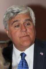 Jay Leno, Seth Meyers Coming to Sands