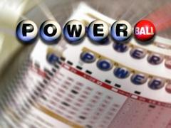 check your powerball tickets: theres a new millionaire in virginia