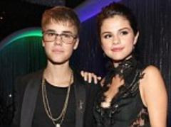 blogs of the day: singer selena gomez following in the steps of rihanna