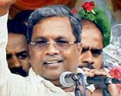 Congress veterans boycott Karnataka cabinet swearing-in as Siddaramaiah ruffles feathers with minister selections