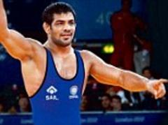 winds of change: as wrestling rules are overhauled, indians will have to quickly adapt to new scoring system