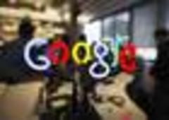Google Faces Fresh Claims On Tax Avoidance